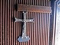 Poghos-Petros Monastery 183.jpg