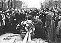 Pogrzeb Stefana Rago.jpg