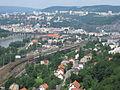 Pohled ze Střekova 09.jpg