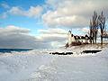 Point Betsie Winter 3 (76454409).jpg