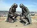 PointofViewSculpturePittsburgh.jpg