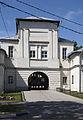 Pokrovsky Hotkov Monastery 15.jpg
