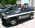 Polícia Civil - Espírito Santo.jpg