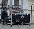 Policia Ecuador Vehículo GOE.jpg