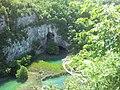 Poljanak, Croatia - panoramio - Laci30 (3).jpg