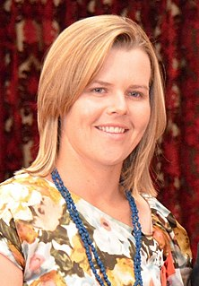 Polly Powrie New Zealand sailor