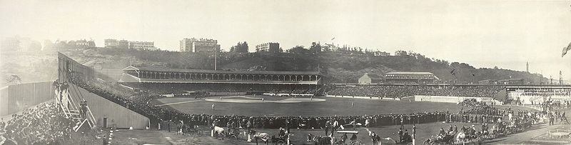 File:Polo grounds panorama.jpg
