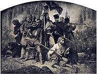 Polonia Bitwa.jpg