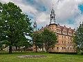Polska Cerekiew - zamek 001.jpg