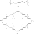 Polyoctenamer structure.png