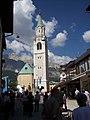 Pomeriggio a Cortina - panoramio.jpg