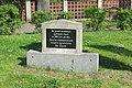 Pomník k osamostatnění Československa v Hostomicích (Q78793565).jpg