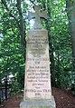Pomník padlým 29. 6. 1866 v centru Prachova (Q66218746) 02.jpg