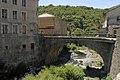 Pont - panoramio (5).jpg