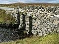 Pont Ar Gonwy - geograph.org.uk - 244827.jpg