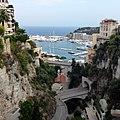 Pont Sainte-Dévote Monaco - panoramio.jpg