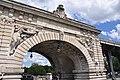 Pont de Bir-Hakeim Paris15e 003.JPG