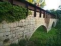 Pont de Can Vernet P1330633.JPG