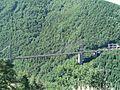 Pont gisclar 082004-1.jpg