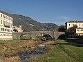 Ponte di Pescia.jpg