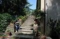 Pontedera, Province of Pisa, Italy - panoramio (5).jpg