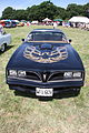 Pontiac Firebird - Flickr - exfordy (3).jpg
