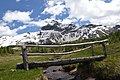 Ponticello - panoramio (3).jpg