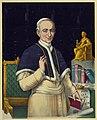 Pope Leo XIII LCCN2006678610.jpg