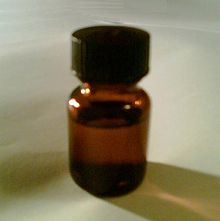 Poppers bottle.jpg