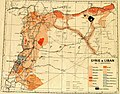 Population map Syria & Liban (1935).jpg