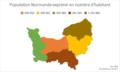 Population normande exprimé en nombre d'habitant par départments.png