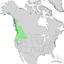 Populus trichocarpa range map 1.png