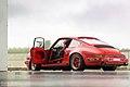 Porsche 911 - Les 100 Tours Nogaro 2013 - (11454871565).jpg