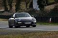 Porsche 911 4S - Club ASA - Circuit Pau-Arnos - Le 9 février 2014 - Honda Porsche Renault Secma Seat - Photo Picture Image (12437364945).jpg