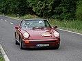 Porsche 911 S Targa - 2.7 S Targa- 6280386.jpg