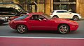 Porsche 928 GTS in San Francisco.jpg