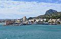 Port de Xàbia i Montgó.JPG