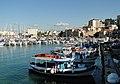 Port of Heraklion.jpg