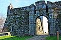 Porta de Salvaterra.jpg