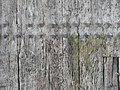 Porta de Serrans P1140135.JPG