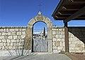 Portada de la antigua Ermita de la Soledad.jpg