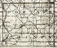 Stow, Ohio   Wikipedia