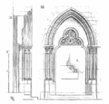 Porte.abbaye.Saint.Vane.png