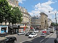 Porte Saint-Denis, Paris 10e 1.jpg