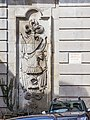 Porte d'Allemagne, Phalsbourg-9715.jpg