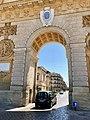 Porte du Peyrou (28385358967).jpg