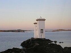 Portellen lighthouse.jpg