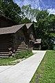 Porter Lake Ecological Center, Forest Park, Springfield, Massachusetts - panoramio.jpg