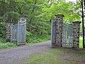 Portes d'entrée domaine Joly-De Lotbinière.jpg