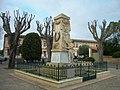 Portet-sur-Garonne monument aux morts.jpg